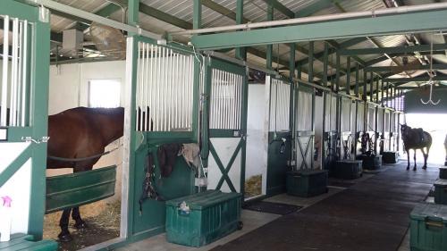 Irish-Acres-Barn-1