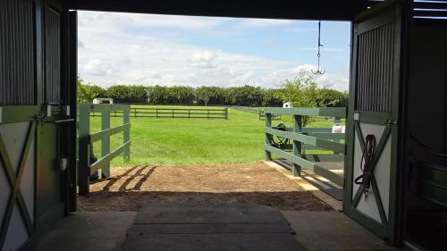 Irish-Acres-Barn-18